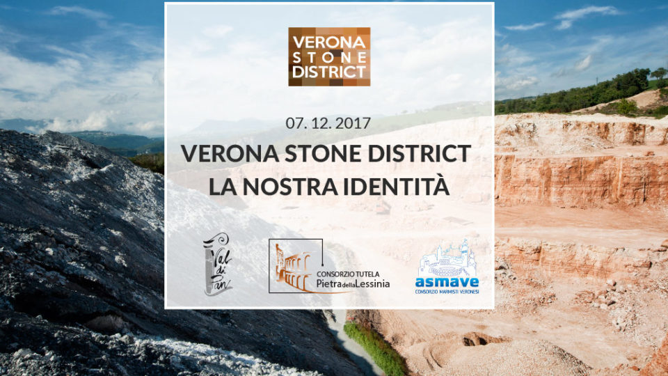 Verona-Stone-District